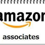 【注意】Amazonアソシエイトに副サイトを追加するときはまず申請をして承認をもらわないといけない。追加だけしてもNG。