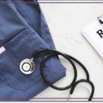 高血圧の改善記録 1、胃カメラをする予定で胃腸科へ行ったら、まさかのドクターストップ。「まずは、循環器科へ行って診てもらってください」と言われた。